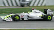 Brawn.GP.2.Spain.09