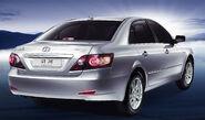 Hyundai-nfc-sonata-ling-xiang-1