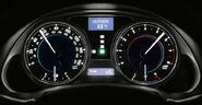 Lexus-IS-Facelift-2009-33