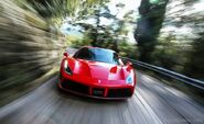 Red-Ferrari-488-Spider-Full-Front-vh51