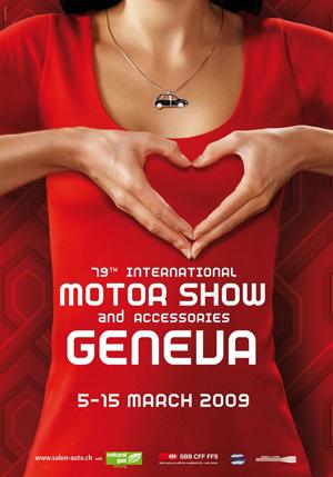 2009-Geneva-Showsmall