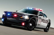 Dodge-ChargerPolice0