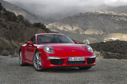 Red991image