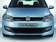 Volkswagen-polo-bluemotion-concept-car 3