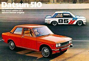 Datsun-510-5