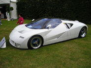 Ford-gt-90-14