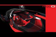 Mazda 09