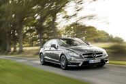 2012-CLS63-AMG-5