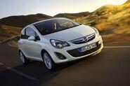 Opel-Corsa-FL-13