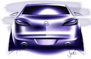 2010-Mazda3-12