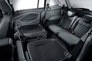 Fordgrandcmax---10