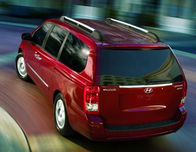 Hyundai-Entourage 2007 1024x768 wallpaper 03small