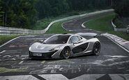 McLaren-P1-4 2760004c