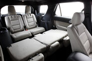 2011-Ford-Explorer-SUV-72