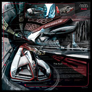 Audi 01 l