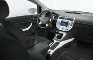 Ford kuga 001