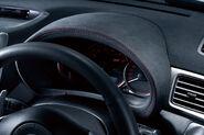Subaru-wrs-sti-carbon-large 0003