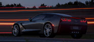 011-2014-chevrolet-corvette-stingray