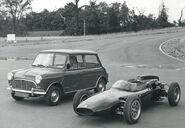 1962-cooper-monoposto