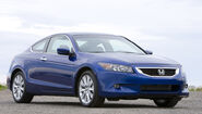 Carscoop Accord2BCoupe 14