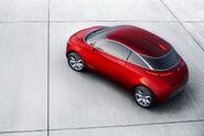 Ford-Start-Concept-8