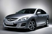 Mazda6-tamura-special-edition 1