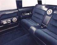 1989-3