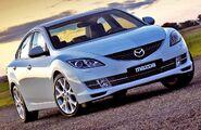 Carscoop Mazda6 A1