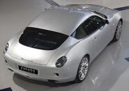Maseratigszagato 1
