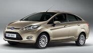 Ford-Fiesta-Sedan-1