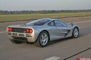 McLaren-F1-Driving
