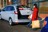 10-2012-ford-c-max