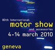 2010-geneva-motor-show-logo 100231160 l