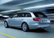 Audi-S6-11