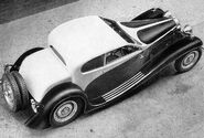Bugtype50t2