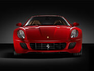 Ferrari-599-gtb-fiorano-09