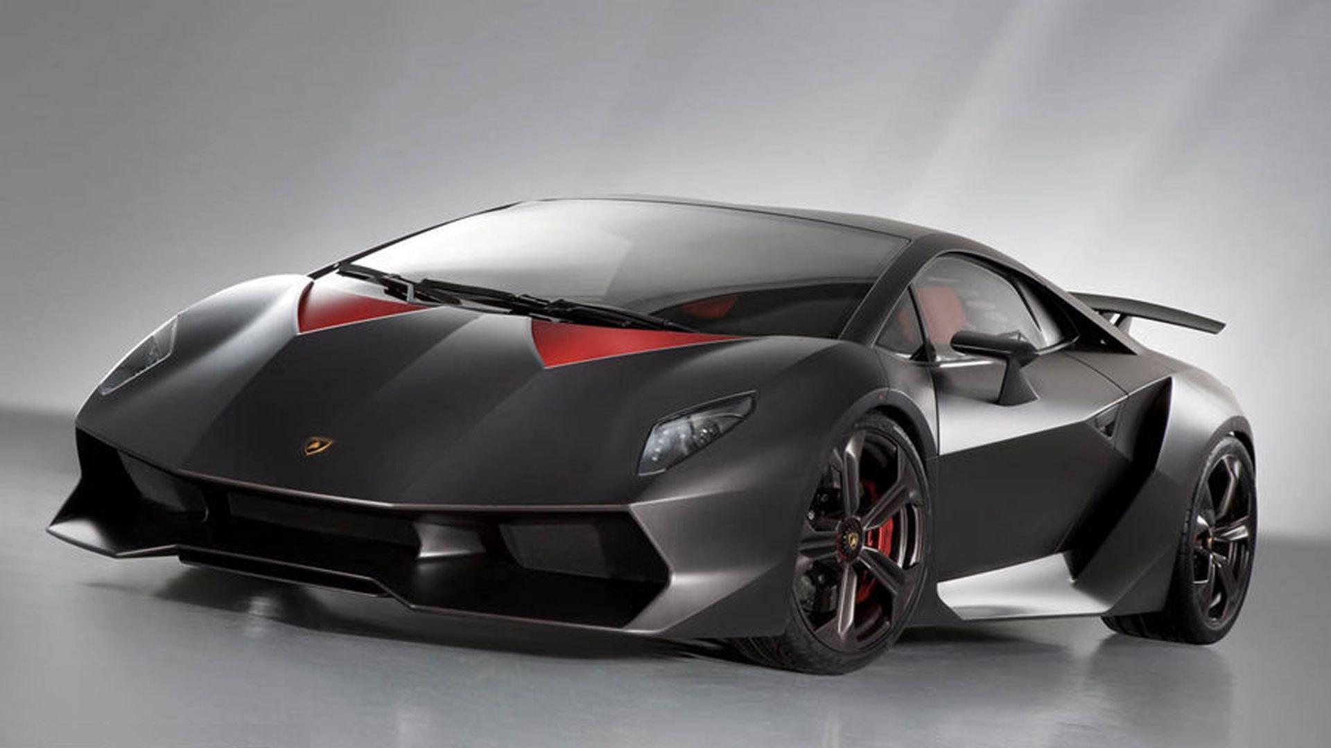 Image - Lamborghini-sesto-elemento-6.jpg | Autopedia | FANDOM ... on chevrolet camaro rims, lamborghini aventador rims, audi s5 rims, lexus lfa rims, aston martin rims, lamborghini gallardo spyder rims, maserati granturismo rims, mustang rims, porsche 918 rims, bmw m3 rims, porsche cayman rims, lamborghini countach rims,