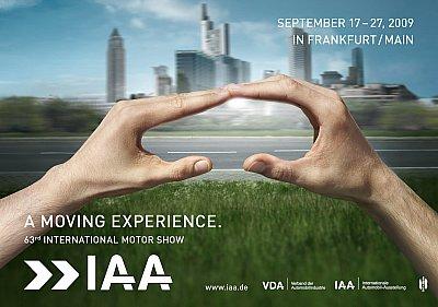 New IAA-1