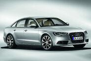 2012-Audi-A6-5
