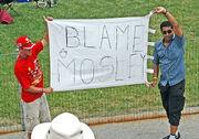 Blame Mosley banner
