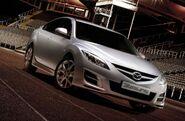 Mazda6-tamura-special-edition