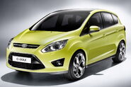 2010-Ford-C-MAX-5s-2