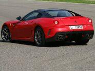 Ferrari-599 GTO mp20 pic 74363