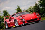 Ferrari-f40-09