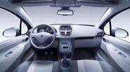 Peugeot207swoutdoor2