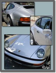 Porsche78EU911sc