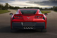 003-2014-chevrolet-corvette-stingray