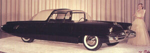 53fiftyx lincoln 1