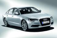 2012-Audi-A6-74