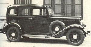 Fiat 518